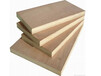 鸿运树生态板建材装饰生态板山东多层生态板批发鸿运树生态板