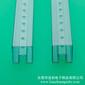 继电器包装管供应商生产继电器吸塑管质价优廉继电器封装管