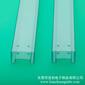 变压器包装管哪家专业广东连创变压器料管变压器真空管公司