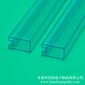 环保滤波器包装管商家参数规格齐全防静电包装管