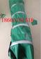 立柱保护套液压支柱保护套立柱防护罩图片