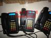 KTH15防爆電話礦用防爆電話電話機