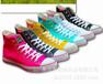 天狼鞋业TLOSPOP韩版学生休闲鞋新款帆布鞋百搭舒适欢迎咨询订购