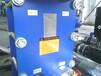 山西全焊接板式換熱器