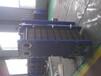 山西板式冷卻器生產廠家