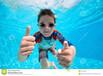 后埔、马垅社、龙腾花园健体无极办卡就送游泳培训