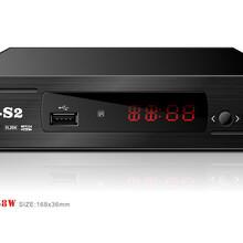 陽江DVB-S2出售圖片