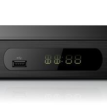 肇庆DVB-S2厂家价格图片