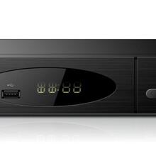 中山DVB-S2厂家图片