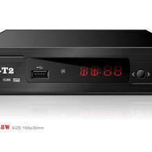 潮州DVB-T2廠家報價圖片