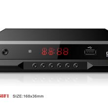 肇庆DVB-T2价钱图片
