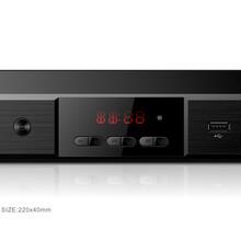 佛山DVB-T2批发图片