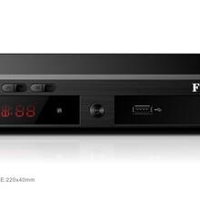 广西DVB-T2外贸出口图片
