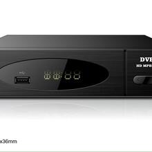 惠州DVB-T2厂家图片
