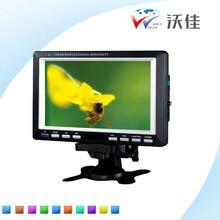 广州DVB-T2车载移动TV厂家批发图片