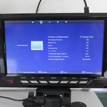 阳江DVB-T2车载移动TV售价图片