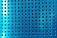 苏州百烁供应冲孔板,铝板冲孔板,不锈钢冲孔板,可来样加工定做