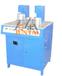 促销GJT30L-DJ/S型泵壳加热器,电机壳加热器,铝机壳加热器厂家价格,型号订购
