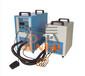 促销君泰汽车连杆加热机-GJT50-XJH型高周波连杆加热机,连杆热套机生产厂家,价格,型号