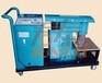 促销GJT30K型联轴器加热器,小型联轴器过硬装配、齿轮加热器、端盖加热器厂家价格