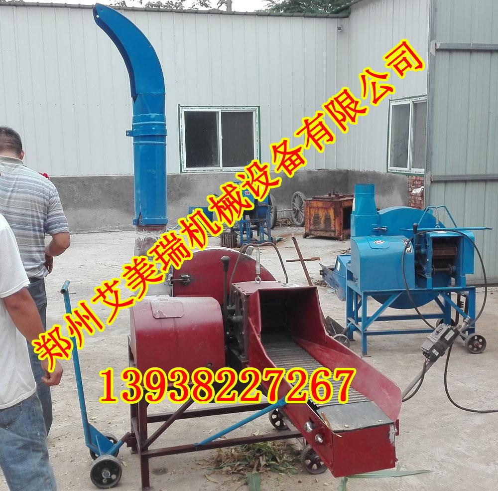【优质割草机代理价格】优质割草机代理图片 - 中国供应商