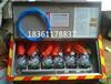 厂家直销矿用压风供水自救装置