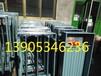 板式排烟口,电动加压送风口排烟口生产厂家