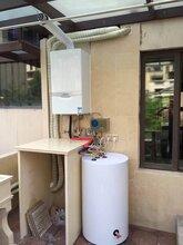 Weilo家用热水循环水系统实用性