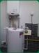 Weilo家用热水循环水系统原理