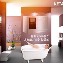 家用热水循环系统之柯坦利图片