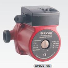 家用循环泵、水泵、增压泵、管道泵、屏蔽泵简介图片