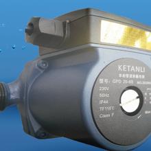 一能家用地暖循环水泵优势图片