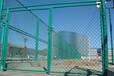 厂家批发高速护栏网,养殖网圈地质量好价格低江山市兰诺筛网