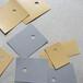 导热绝缘材料K值1.0XK-K6GLPOLY导热绝缘材料与国内导热绝缘材料的区别