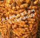 圈玉米网保定圈玉米菱形网圈玉米钢板网