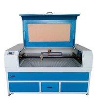 深圳诺得泰NDT厂家直销80W激光切割机图片