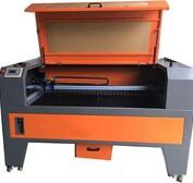 惠州供应皮革激光切割机