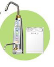 供应好美净水饮水设备电解水机富氢系列前置净化产品自主研发生产
