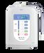 好美富氢水机HML-631D家用饮水处理设备