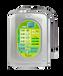 好美HML-628-BB多功能磁化型电解水机批发