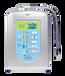 好美水机符合好水的六大标准磁化酸碱调节器