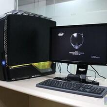 重庆哪里可以分期组装电脑台式电脑分期首付最低多少图片