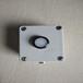 RY-WLCG02型Zigbee光照度传感器节点