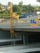 河北桥梁检测车出租河北桥梁检测租赁河北桥梁维修加固平台