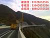 东莞桥梁检测维修加固工程有限公司虎门桥梁检测车出租桥检车租赁