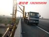 湖南14-22米桁架式桥检车出租长沙路桥维修