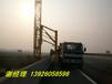 深圳桥梁检测车出租广东桥检车出租罗湖桥梁检测
