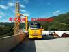 广西18米桥检车租赁柳州桥梁检测车出租