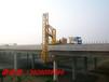 安徽桥梁检测车出租合肥桥检车租赁安徽桥梁检测