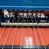网格网片焊机